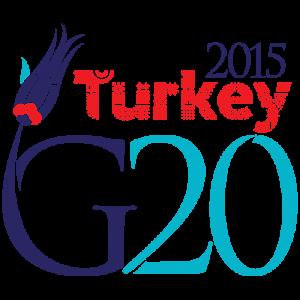 Strategic-partner-g20-turkey