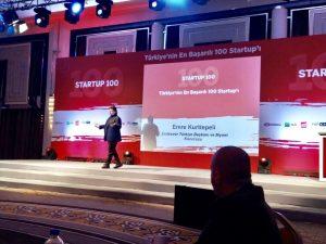 EK_Startup100